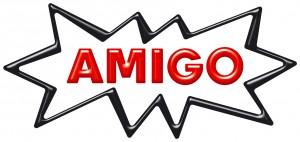AMIGO_logo