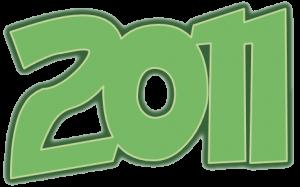 BisaCast_Logo11
