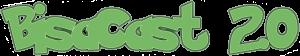 BisaCast_Logo2