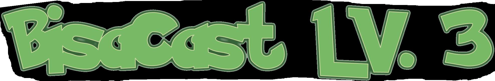 BisaCast_Logo3