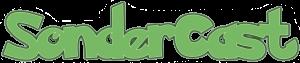 BisaCast_Logo4