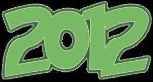 BisaCast_Logo7