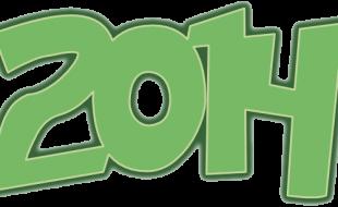 BisaCast_Logo9