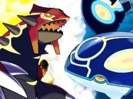 Pokemon-ORAS
