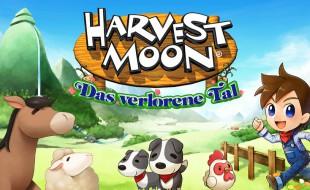 SI_3DS_HarvestMoonLostValley_deDE