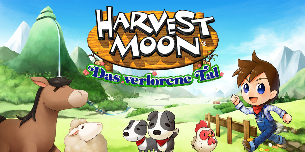 SI_3DS_HarvestMoonLostValley_deDE